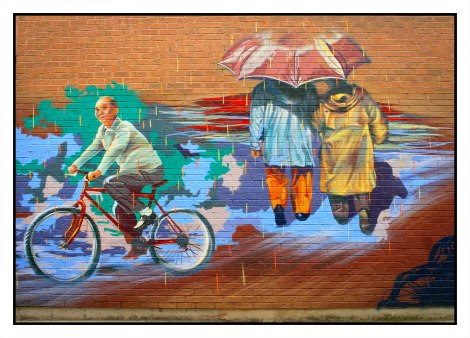 Copyright 2017, Public Art of Toronto. All rights reserved.