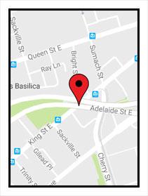 map-fm